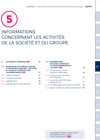 Lagardère Group -  Reference Document - Year 2016 - nouvelle fenêtre