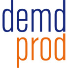 DEMD Productions