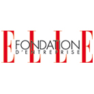 The ELLE Foundation