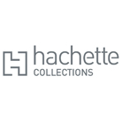 Hachette Collections France