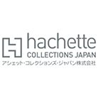 Hachette Collections Japan