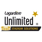Lagardère Unlimited Stadium Solutions