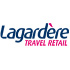 Lagardère Travel Retail Hong Kong