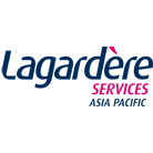 Lagardère Services Asia Pacific - Smiggle