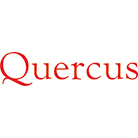 Quercus Publishing