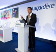Investor Day Lagardère