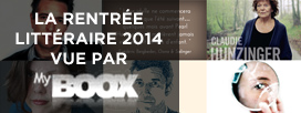 Myboox - Rentree2014
