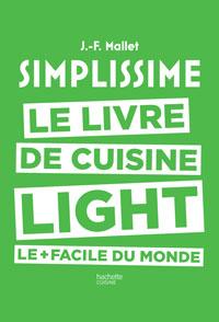 Lagard re communiqu s de presse for Simplissime le livre de cuisine le plus facile du monde