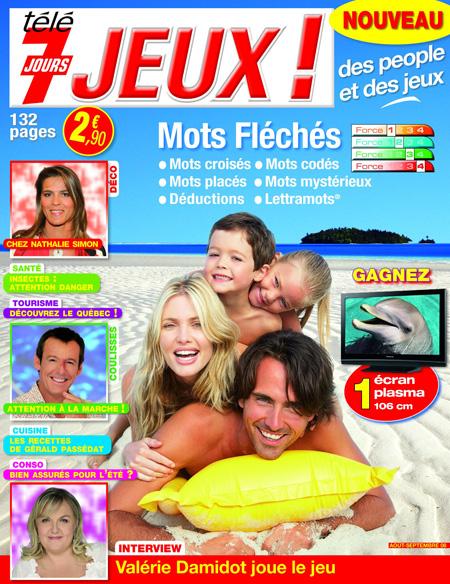 http://www.lagardere.com/fichiers/fckeditor/Image/centre_presse/communique_presse/presse/COUV-TELE-7-JOURS-JEUX_450.jpg
