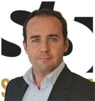 <b>Cédric Girard</b>, Directeur Marketing &amp; Planning stratégique ... - portrait_cedric_girard