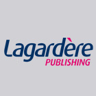 Lagardère Publishing